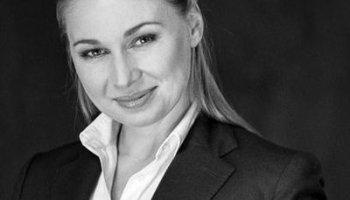 Alena Vranova en laBITconf