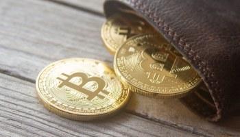 """¿Cómo recuperar Bitcoins si perdí la contraseña del monedero? - La """"salvadora"""" semilla de 12 palabras"""