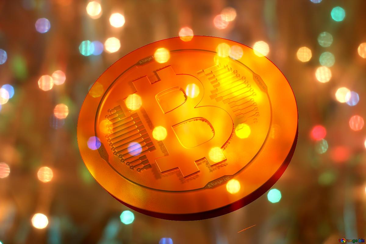 Àrboles de Merkle y Blockchain – ¿Cuál es su rol en Bitcoin?