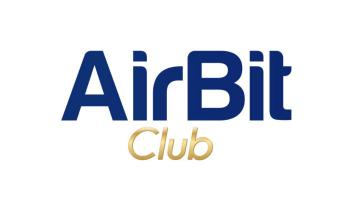 ¿AirBit Club es una estafa?