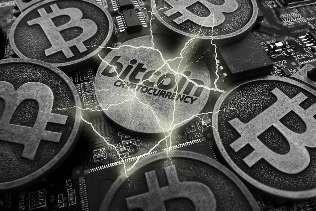Billeteras de Lightning Network – Monederos para usar la red Lightning