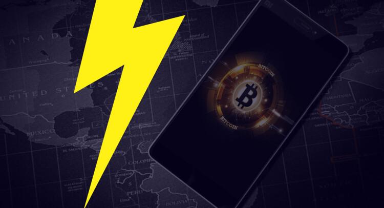 Lightning Network 2020 – Planes de la red aliada a Bitcoin