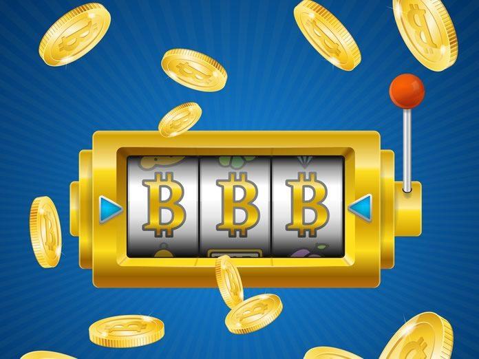 ¿Hay juegos para ganar Bitcoins? 5 para obtener unos satoshis