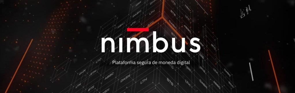 Nimbus – ¿Estafa u oportunidad de negocio?