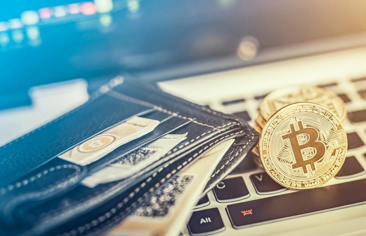Las mejores páginas para comprar Bitcoin