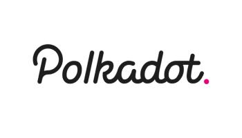 Polkadot, una criptomoneda que irrumpe en medio del boom DeFi