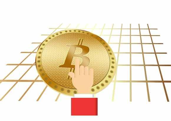 donde pagar con bitcoin