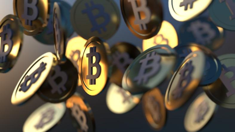 ¿Dónde puedo pagar con Bitcoin? – Más de 50 empresas que aceptan BTC