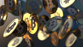 ¿Dónde puedo pagar con Bitcoin? - Más de 50 empresas que aceptan BTC