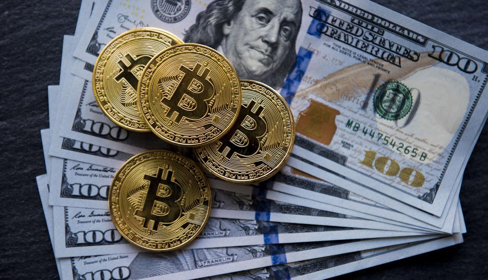 ¿Cómo ganar dinero con Bitcoin? Descubre 4 métodos que tienes a tu alcance
