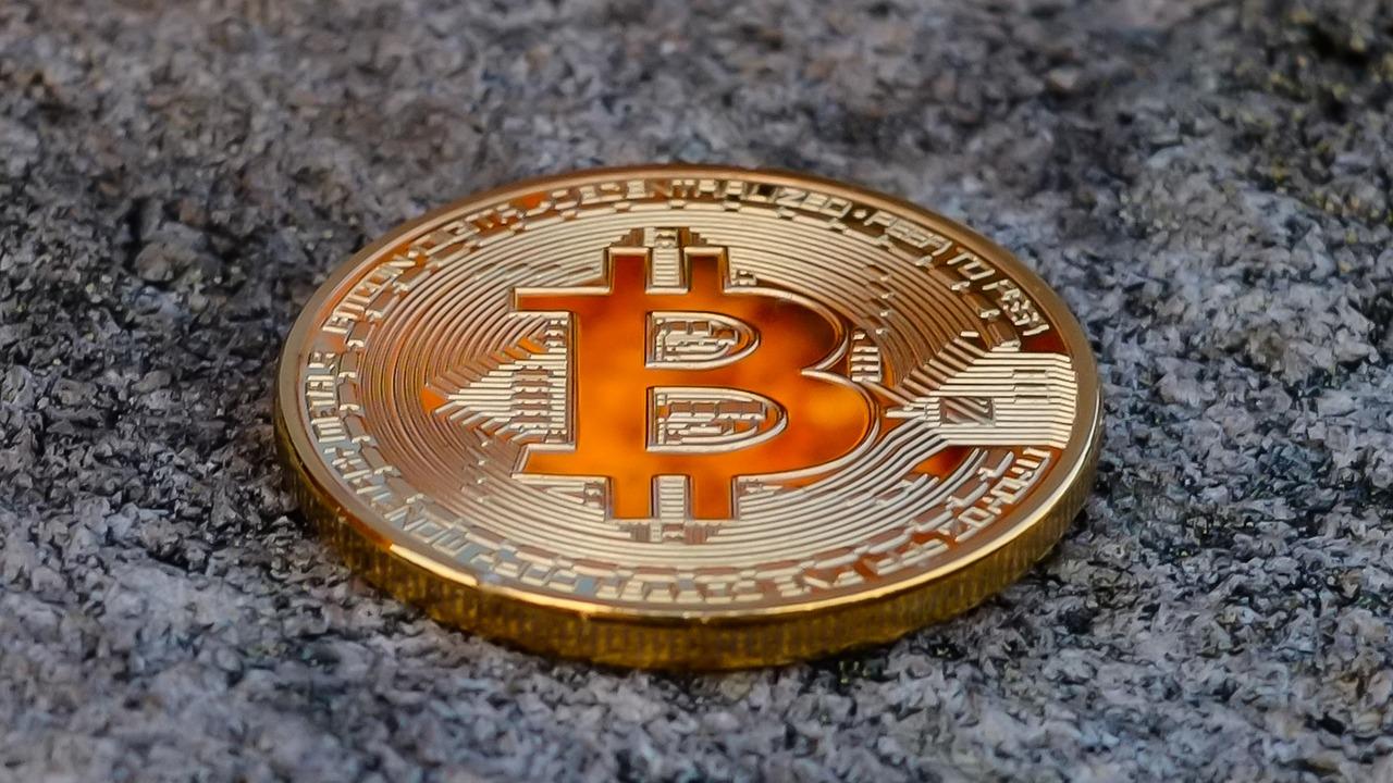 Cómo comprar Bitcoin con tarjeta de crédito y de débito