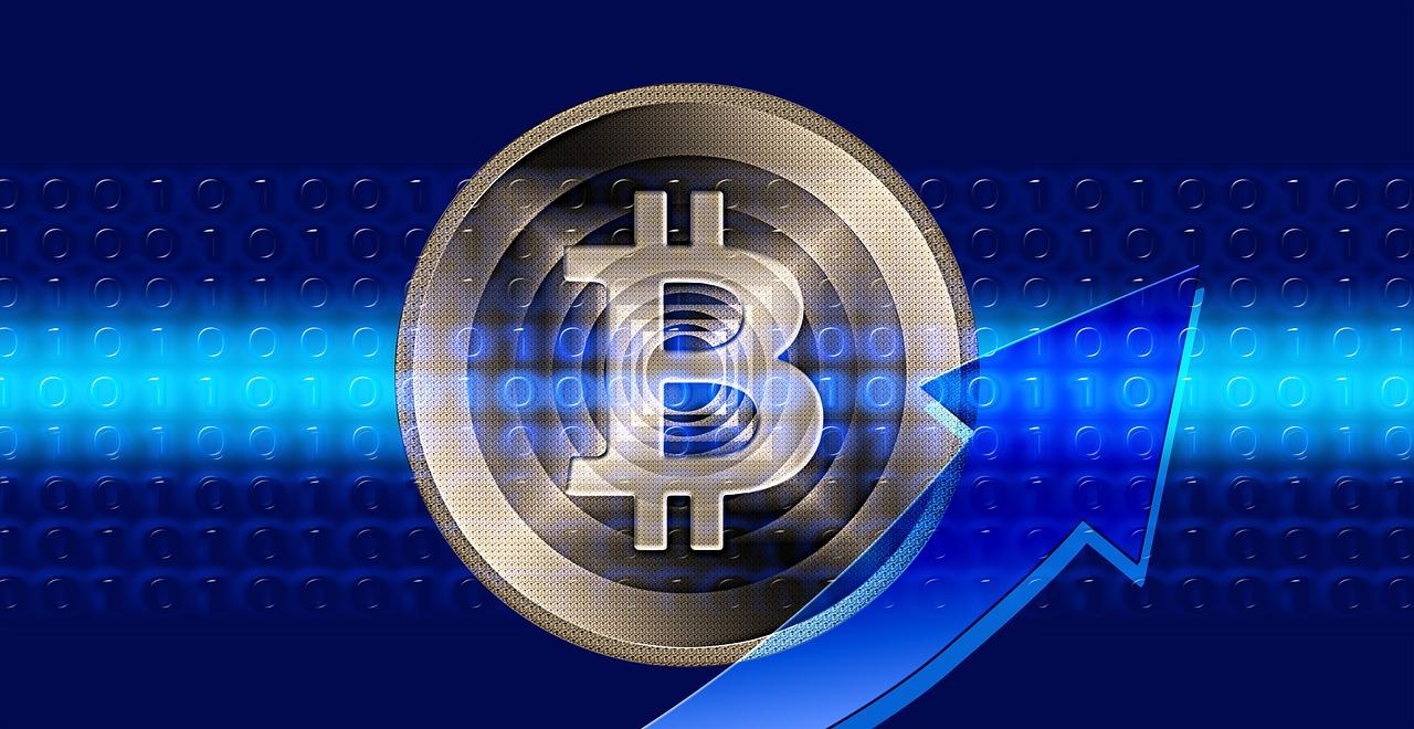 ¿Cómo acelerar una transacción de Bitcoin?