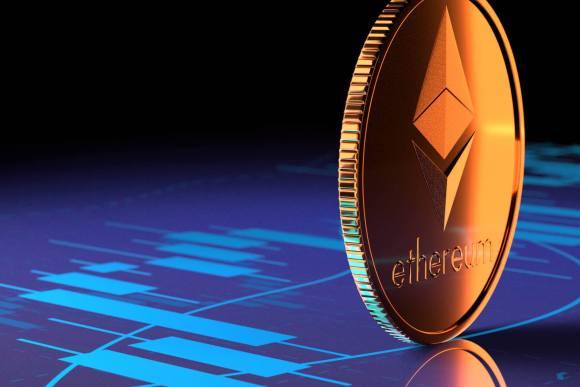 qué es no fungible token
