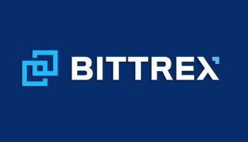¿Cómo usar Bittrex?