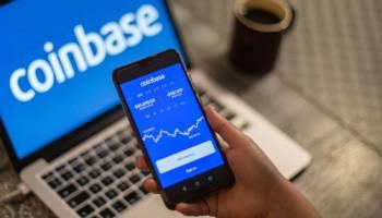 ¿Cuáles son las comisiones de Coinbase?