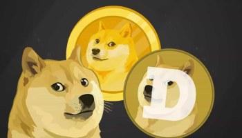 ¿Cómo comprar Dogecoin en Binance?