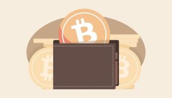 Wallet de Bitcoin  en Venezuela – ¿Cuál usar?