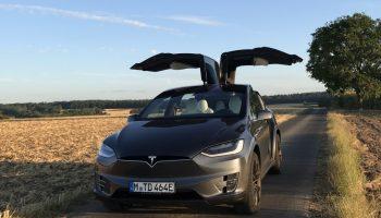 Dogecoin y Tesla en el horizonte – Chau Bitcoin y Tesla