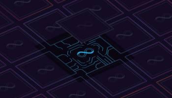 ¿Qué es la criptomoneda Internet Computer? El ecosistema a cargo de Dfinity