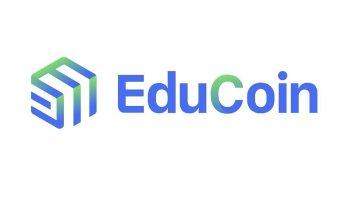 ¿Qué es y cómo funciona EduCoin?