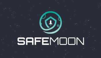 ¿Qué es la criptomoneda SafeMoon?