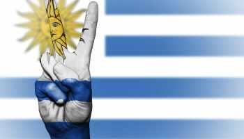¿Existen criptomonedas uruguayas?
