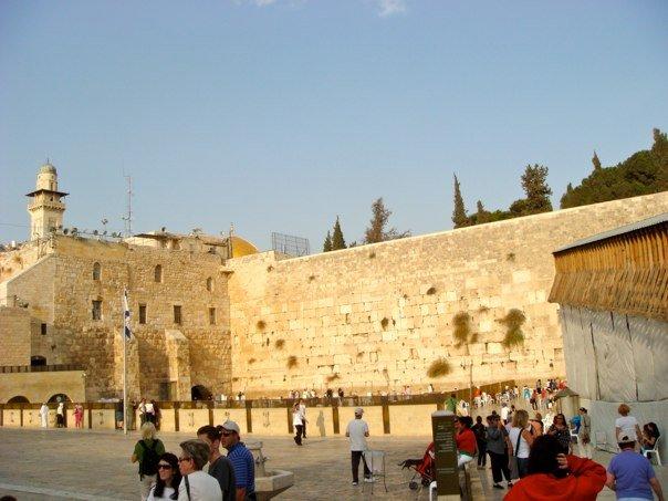 Israel (2009)