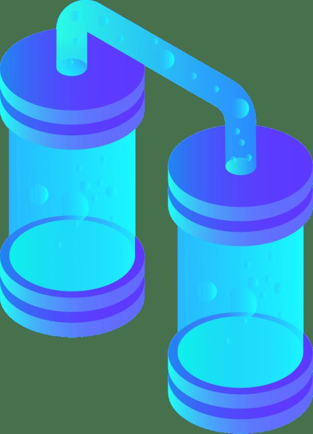 Energy and blockchain