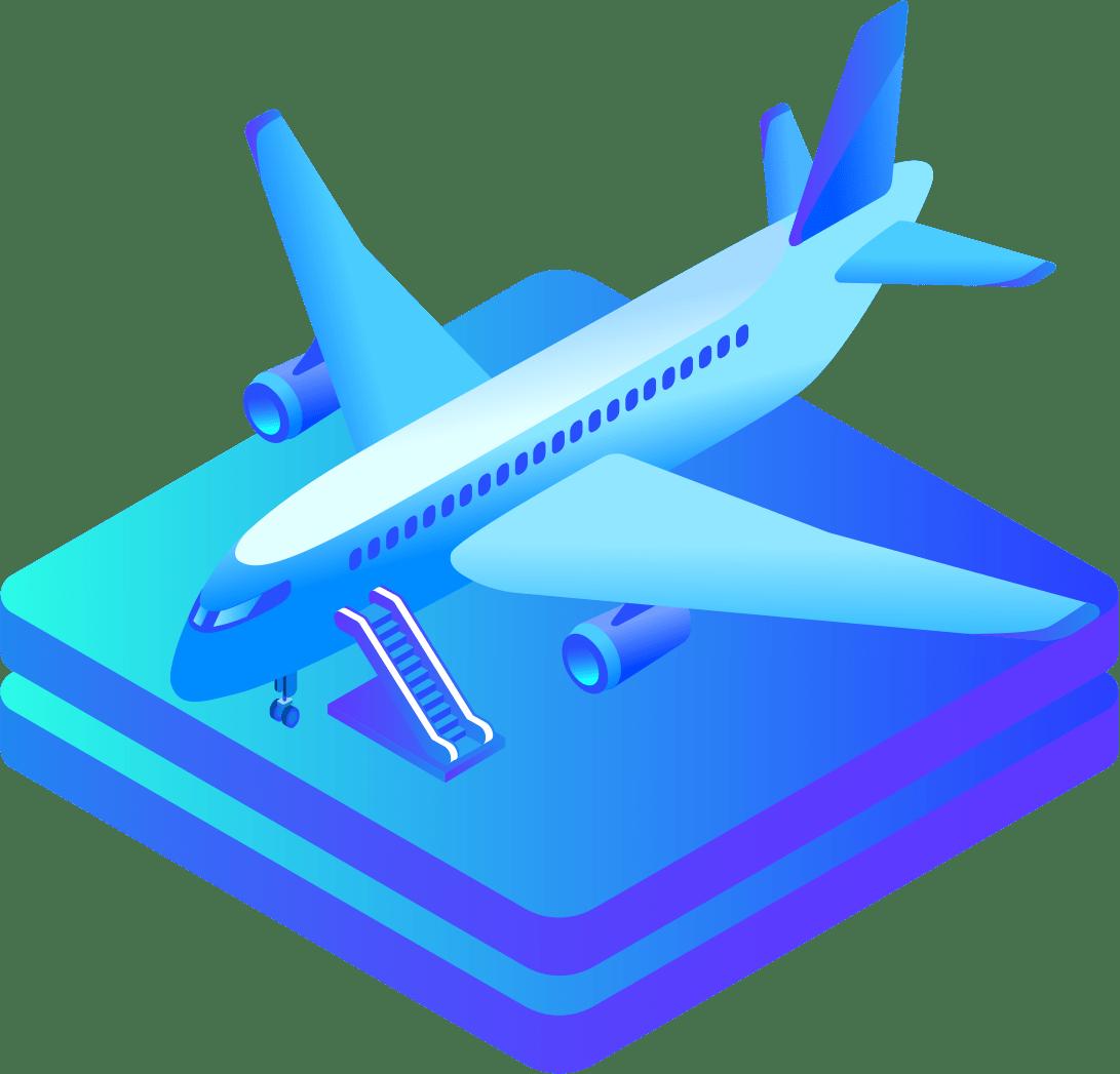 Transport and blockchain