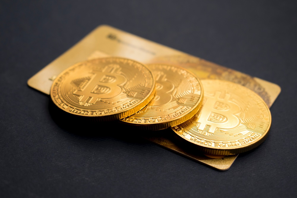 Paxful partners with The White Company to bring prepaid debit cards to Bitcoin users