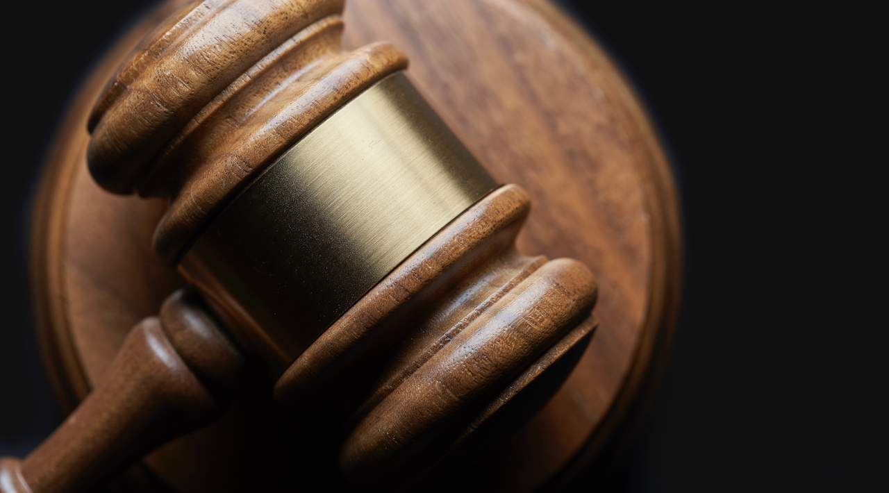 Judge delays ruling on Bitfinex case, extending injunction for 90 days
