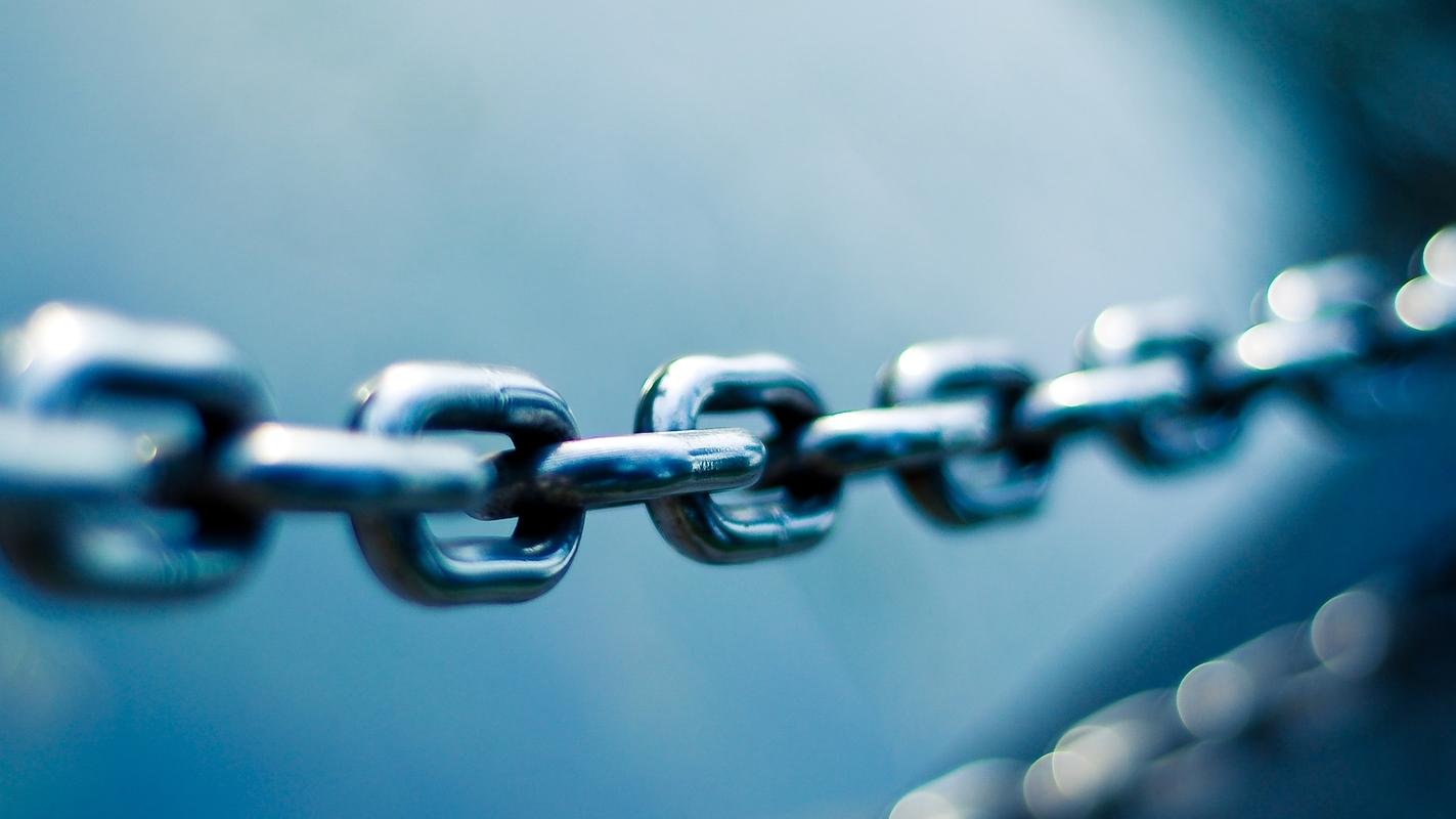 Santander launches blockchain bond on public Ethereum blockchain