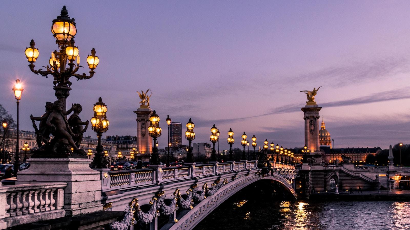 France calls for EU-wide crypto regulation