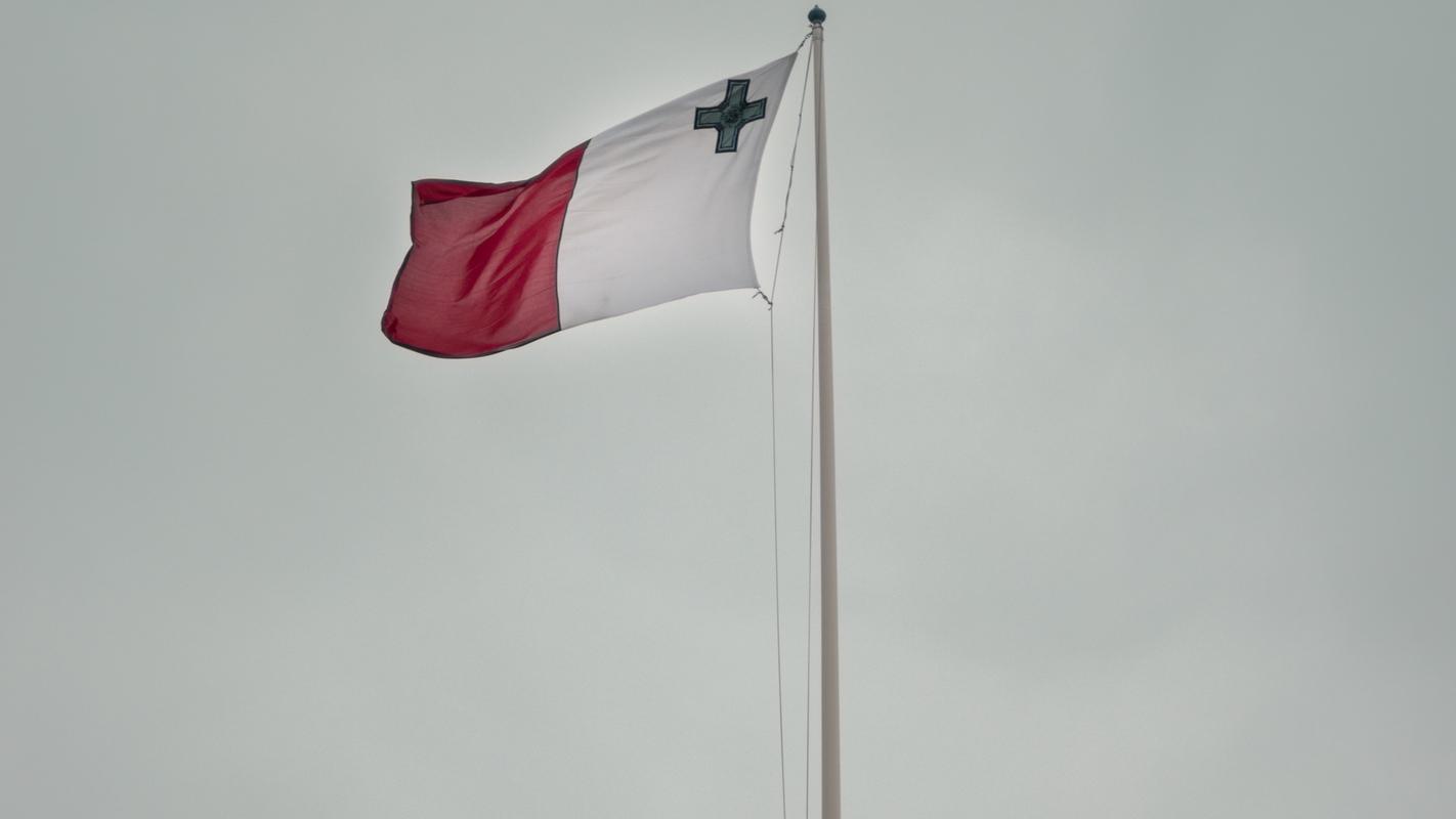 University of Malta offers a Master's degree in blockchain