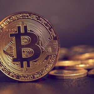 Decrypt Guide: Where can I spend Bitcoin?