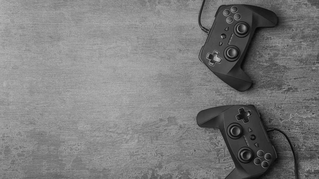 Gaming alliance offers developers 'neutral ground' in the blockchain wars