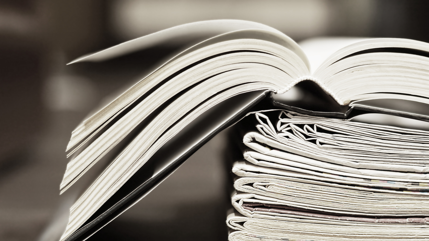 Decrypt is now a verified Brave publisher alongside LA Times, Washington Post and LADBible