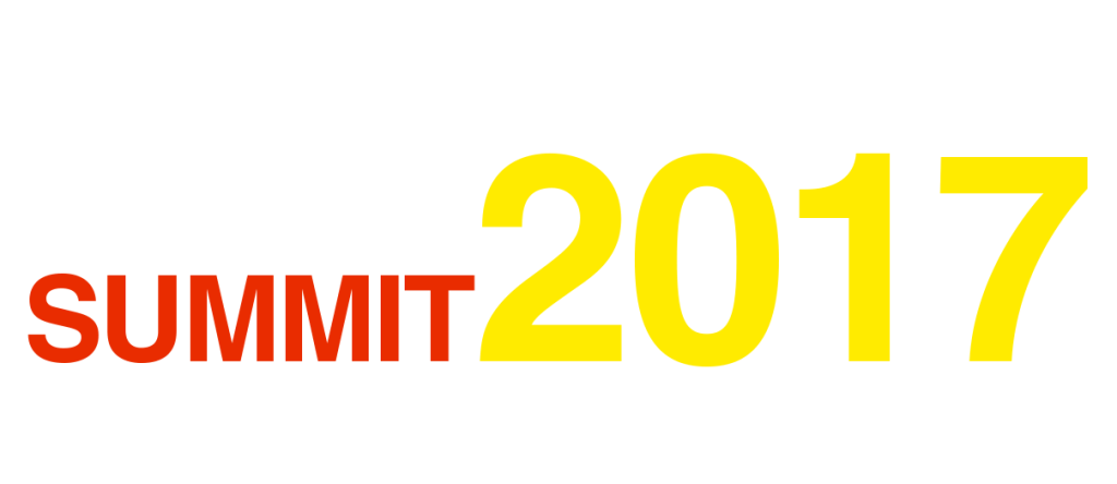 Accounting and Entrepreneurship Summit