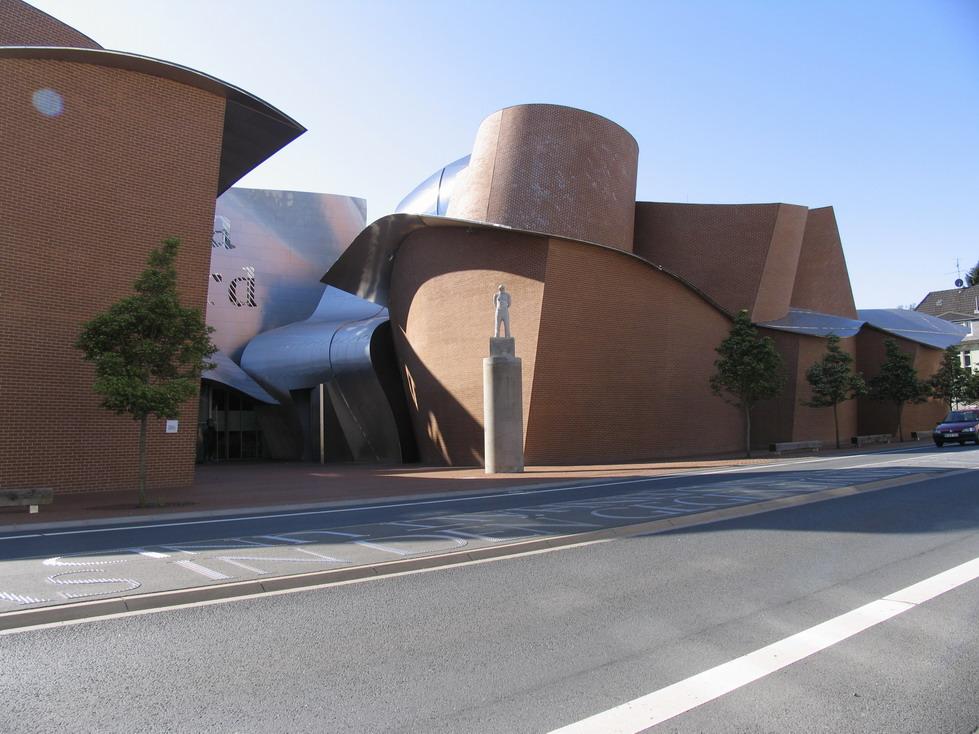 eghn marta musee d art contemporain