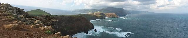 Madeira_16