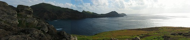 Madeira_18