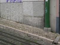 Lissabon_09