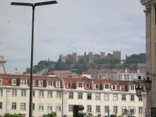 Lissabon_26