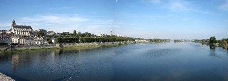 Loire-00