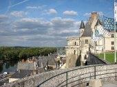 Loire-Amboise-02