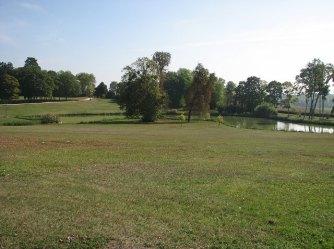 Loire-Beauregard-04