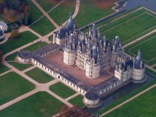 Loire-Chambord-01