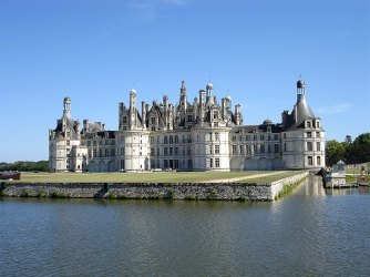 Loire-Chambord-02