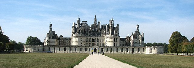 Loire-Chambord-03