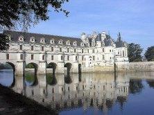 Loire-Chenonceaux-01